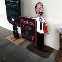 Photo taken at Trader Joe's by Jammy on 5/22/2013
