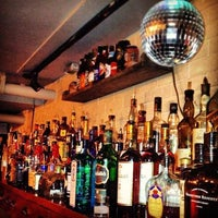 Photo taken at 675 Bar by 675 Bar on 11/20/2013