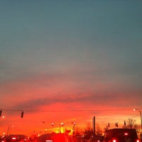 Photo taken at City of Florence by Maureen J. on 1/8/2013