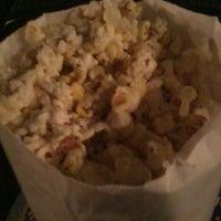Photo taken at Cineflix Cinemas by Raquel P. on 11/19/2012