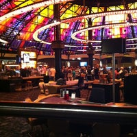 Photo taken at Holland Casino by Raúl C. on 8/15/2013