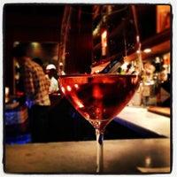 Photo taken at Blue Ribbon Downing Street Bar by James C. on 5/16/2013