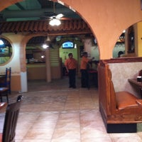 Photo taken at Mi Pueblos by Jodi K. on 2/24/2012