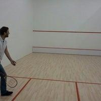 10/12/2012 tarihinde HE A.ziyaretçi tarafından Ala Restaurant ve Spor Tesisi'de çekilen fotoğraf