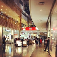 Photo taken at MarQuee Mall by @enjayneer on 12/13/2012