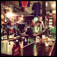 Photo taken at McGovern's Tavern by Joe K. on 6/3/2014