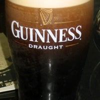 Photo taken at Seamus McCaffrey's Irish Pub & Restaurant by Highern C. on 3/2/2013