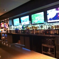 Photo taken at IPic Theaters Bolingbrook by Ali M. on 1/6/2013