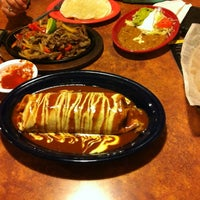 Photo taken at Pedraza's Mexican Restaurant by Colby on 12/8/2012
