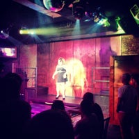 Photo taken at Junction Public House by Ando on 7/7/2013