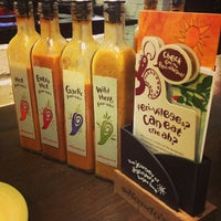 Photo taken at Nando's by Chip on 3/14/2013