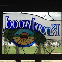 Photo taken at Knowlwood by Alexei T. on 4/1/2013