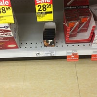Photo taken at Meijer by Peter S. on 10/25/2012