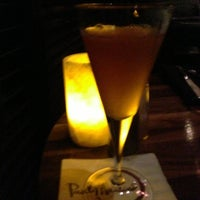 Photo taken at Paul Martin's American Bistro by Allyson S. on 1/11/2013