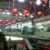Photo taken at 888 Chinatown Square by korkor on 3/21/2013