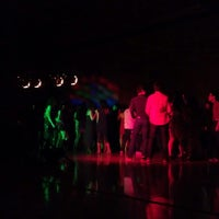 Photo taken at Boston University Student Activities Office (BU SAO) by Julie S. on 2/16/2013