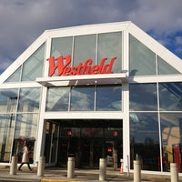Photo taken at Westfield Garden State Plaza by Marilyn b. on 1/5/2013