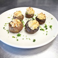 Photo taken at Auten's Eatery by Corey S. on 12/6/2012
