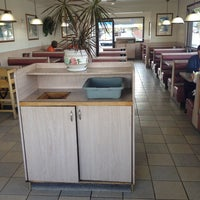 Photo taken at Steve's Burgers by Marko P. on 10/10/2013
