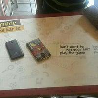 Photo taken at McDonald's by Divya M. on 4/15/2015