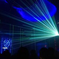 Photo taken at Infinity Pub & Restaurant by Nayko N. on 12/10/2012