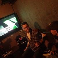 Photo taken at Karaoke Duet 48 by Jennifer K. on 5/25/2013