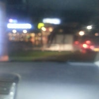 Photo taken at McDonalds by Jacqueline D. on 12/7/2013