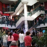 Photo taken at Mall Plaza Reñaca by Daniela D. on 11/2/2012