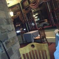 Photo taken at Logan Inn by Wendy on 3/10/2013