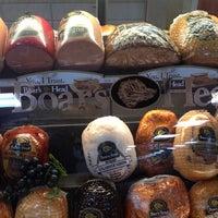 Photo taken at Jack's Super Foodtown by Steven B. on 6/30/2013