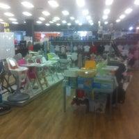 Bubs Baby Shop