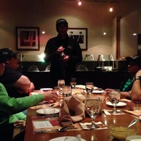 Photo taken at Four Points by Sheraton Ventura Harbor Resort by Jessica on 12/10/2013