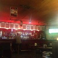 Photo taken at Beer Saloon by Bernardo M. on 3/20/2013