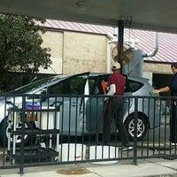 Cheapest Place To Get An Oil Change >> Benny's Car Wash & Oil Change - Baton Rouge, LA