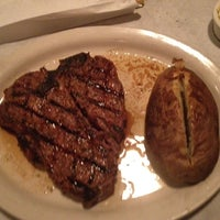 Photo taken at Sero's Family Restaurant by Katie on 10/21/2013