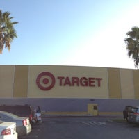 Photo taken at Target by Shawna C. on 10/5/2012
