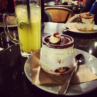Photo taken at Bigchefs by Selin D. on 9/12/2015
