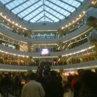 Photo taken at City Mall by Salem O. on 3/1/2013