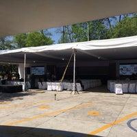 Foto tomada en ISSSTE Delegación Regional Zona Sur por Marisol M. el 3/14/2016