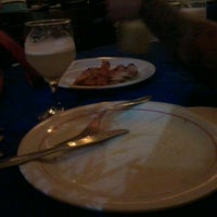 Photo taken at Parma Pizza by Loira d. on 10/27/2012