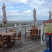Photo taken at Lighthouse Buffet by Michele S. on 10/18/2013
