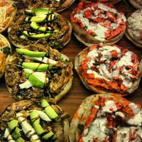 Photo taken at Foodcellar Market by Jeff R. on 5/11/2013