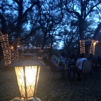 Photo taken at Wine 101 by Robin E. on 4/12/2014