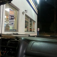 Photo taken at White Castle by Russell E. on 10/2/2012