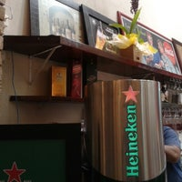 Photo taken at Pizza na Pedra by Gustavo F. on 12/21/2013
