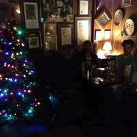 Photo taken at Club Tee Gee by Tony P. on 12/9/2012