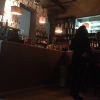 Photo taken at Caffè Savona by Giorgio M. on 11/9/2012