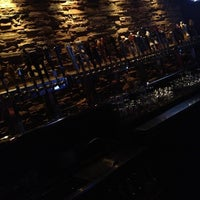Photo taken at The Social House by John on 9/16/2012