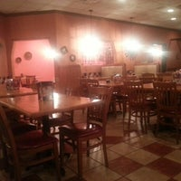 Photo taken at Laredo's Mexican Bar & Grill by Myra C. on 1/8/2013