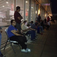 Photo taken at Verizon by Sherri E. on 9/19/2014